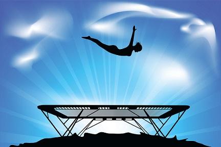 jumping-trampoline1